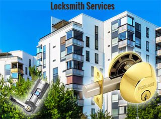 Town Center Locksmith Shop St Petersburg, FL 727-264-5646